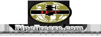 LineFreeze.com