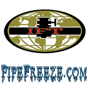 IFT Globe Logo for PipeFreeze.com
